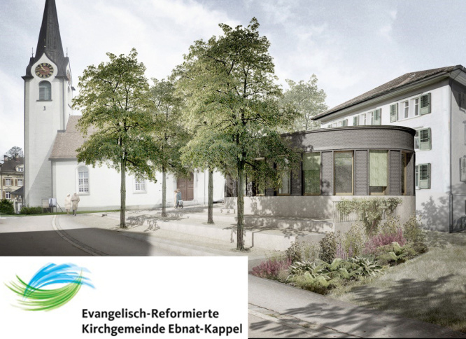 modifKirchenzentrum Bild V3