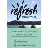 Refresh Camp
