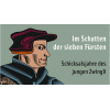 Ulrich Zwingli<div class='url' style='display:none;'>/</div><div class='dom' style='display:none;'>ref-toggenburg.ch/</div><div class='aid' style='display:none;'>352</div><div class='bid' style='display:none;'>3027</div><div class='usr' style='display:none;'>17</div>