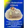 2018; Flyer Kinderadvent<div class='url' style='display:none;'>/kg/unteres-toggenburg-neu/</div><div class='dom' style='display:none;'>ref-toggenburg.ch/</div><div class='aid' style='display:none;'>8</div><div class='bid' style='display:none;'>4548</div><div class='usr' style='display:none;'>8</div>